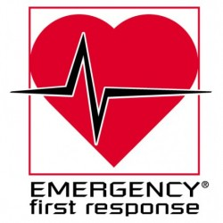 Emergency First Response...