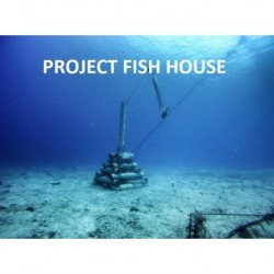 Project Fish House