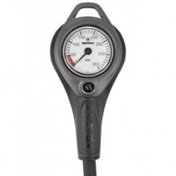 Apeks Single Pressure Gauge