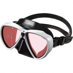 Gull Mantis LV UV20 Mask