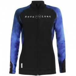 Aqualung Galaxy Women...