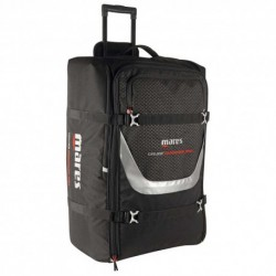 Mares Cruise Backpack Pro...