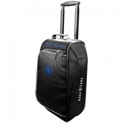 Aqualung Explorer Carry-On...