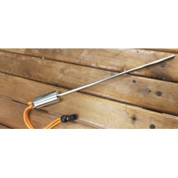Scubagears SS Pointer with...